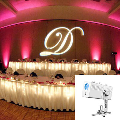 gobo-light-rental-image