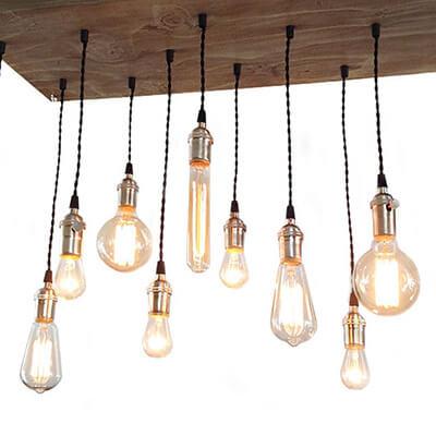 String Lights Rental Nj : edison-string-light-rentals-variety