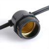edison-string-black-wire