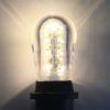 edison-string-led-bulbs
