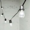 edison-string-light-rental-white