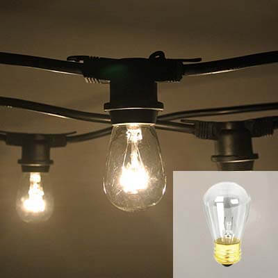 rent-led-edison-string-lights-2