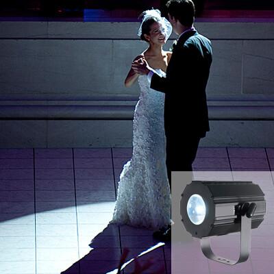 rent-spotlights