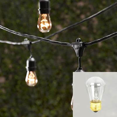 edison-string-lights-suspended