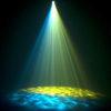 water-effect-light-rental