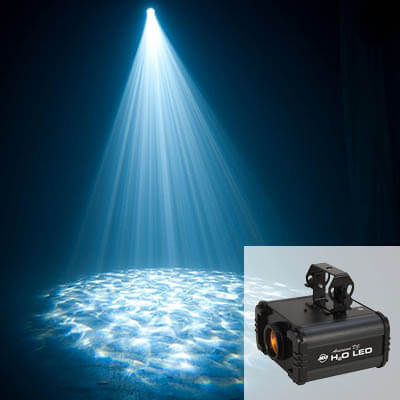water-effect-rental-light
