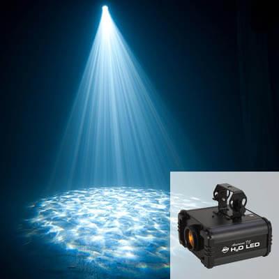 water-effect-rental-light
