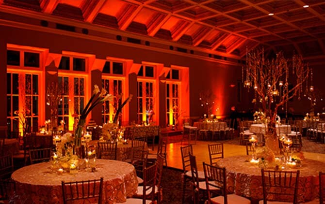 Not sure what exactly you need to turn your event into a smashing success? Weu0027d love to help. Contact us today for a quote. & Holiday Lighting | Seattle Event Lighting azcodes.com