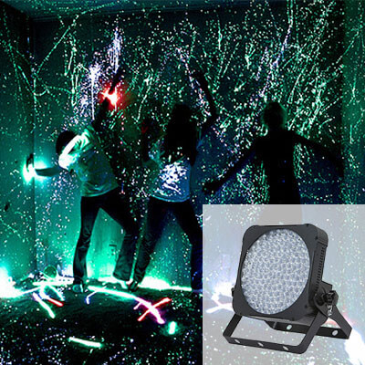 diy-black-light-rental-1