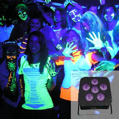 wireless-black-light-rental