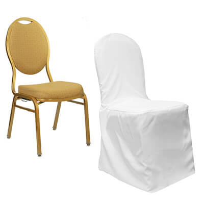 Chair Cover Rentals In Ny Banquet Chair Covers Chair