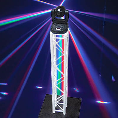 Party-Lighting-Package-1