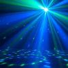 the-light-show-rental-effect
