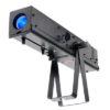 HD-Gobo-Projector-Closeup-Rental